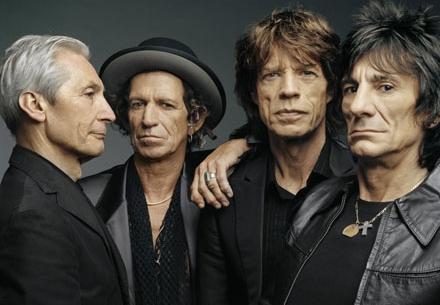 Rolling Stones, 50 años de vida, ¿habrá gira por la ocasión?