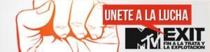Calle 13, Unicef y MTV contra la explotación infantil