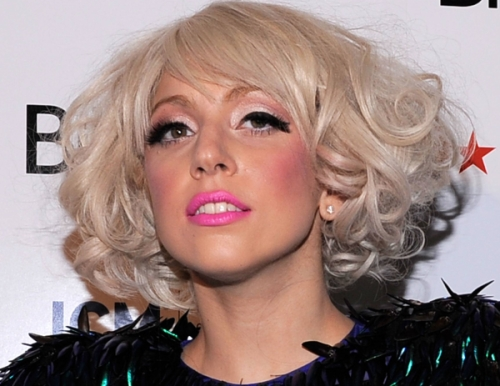 Born this Way, la fundación de Lady Gaga finalmente ve la luz