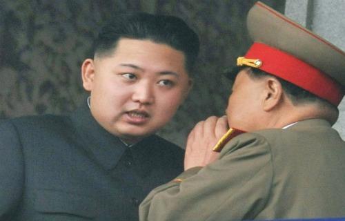 Corea del Norte Telefonos Celulares