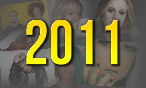 Pese a la crisis, 2011 fue un buen año para la industria