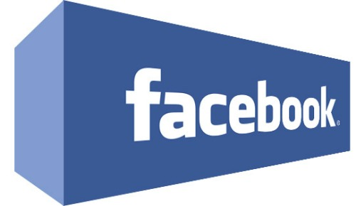 facebook-ticker-newsfeed