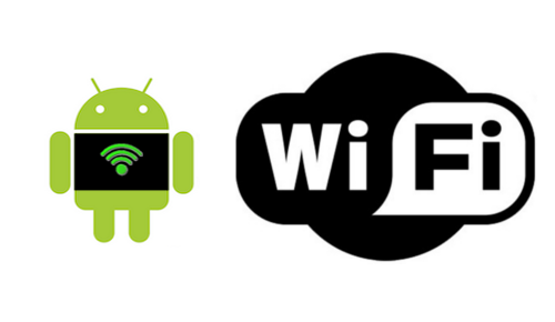 android wifi movil 3g