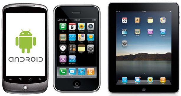 iphone-ipad-android