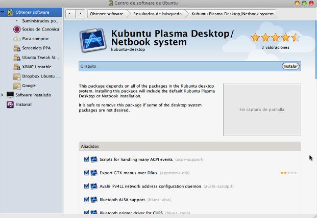 kubuntu-desktop