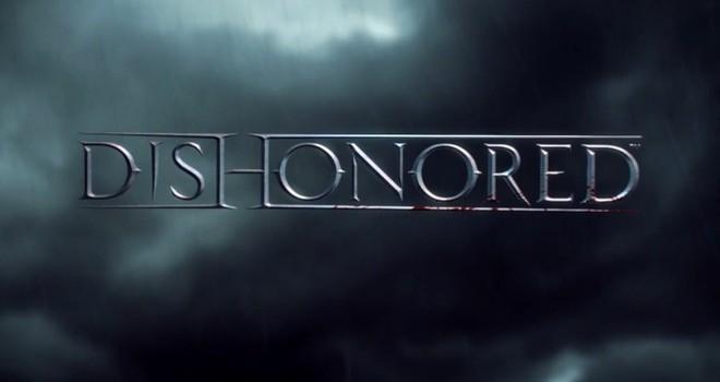 Dishonored-660x350