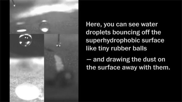 cristal-super-hidrofobo