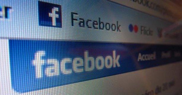 facebook en la nube