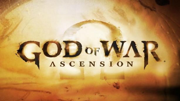 god_of_war_ascension-HD