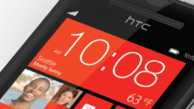 HTC-8X-widget-windows-phone-8