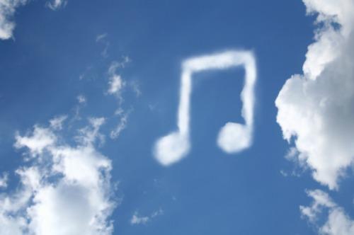 itunes-cloud-mobileme