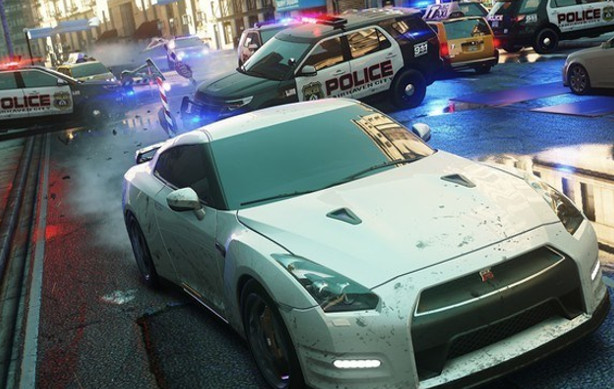 need_for_speed_most_wanted_2012_8_605x-e1343758697148