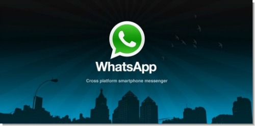 whatsapp-plataformas-sniffer-whatsappsnifer