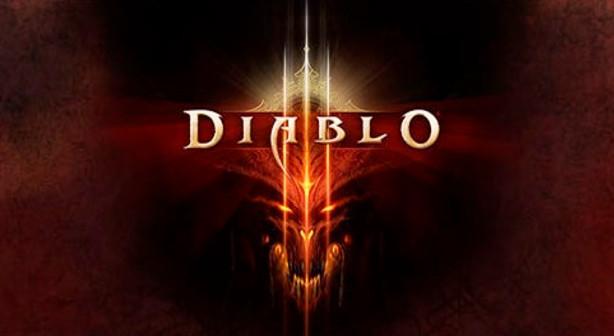diablo_iii_logo_2_web
