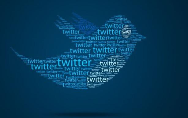 twitter_tweets_1