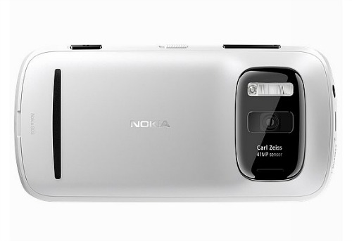 Nokia-Pure-View