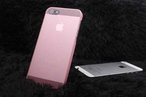 iphone5s-pink
