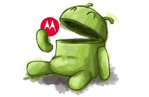 Google Motorola.jpg