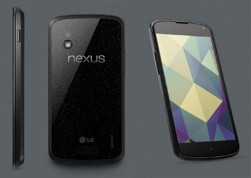 Nexus-41.jpg