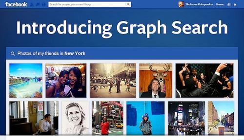facebook-graph-search.jpg