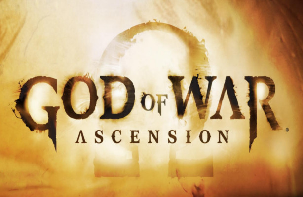 god_of_war_ascension_logo