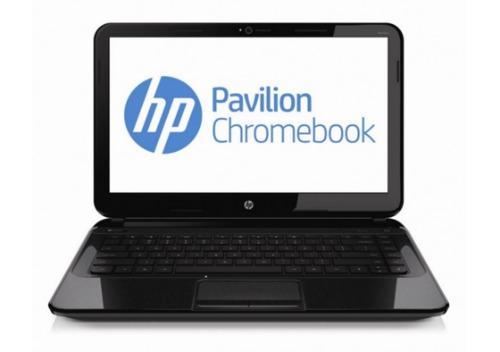 hp_pavilion_chromebook_560-625x1000.jpg
