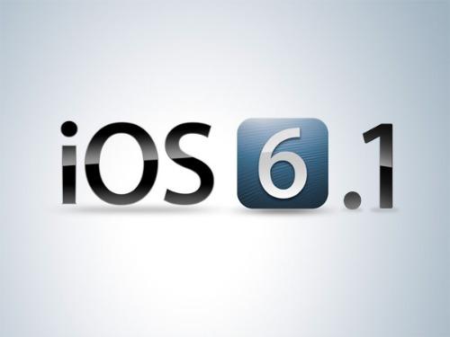 iOS-61-01.jpg