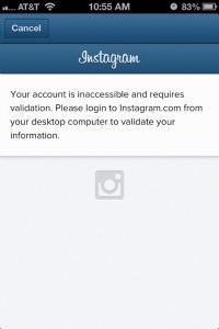instagram-id
