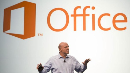 microsoft-office-2013-reaches-rtm-status-8d881217d9.jpg