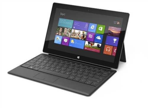 microsoft-surface-pro-windows-8-tbalet-0.jpg