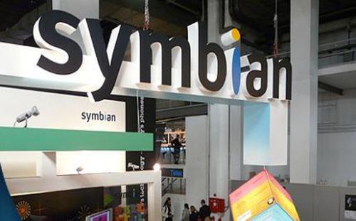nokia-symbian.jpg