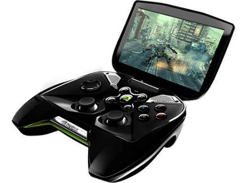 nvidia-project-shield-001.png