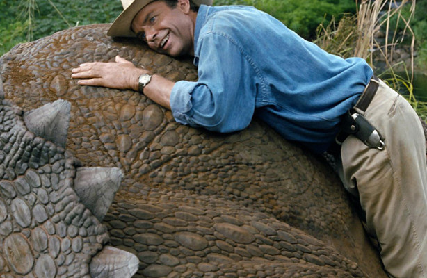 picture-of-sam-neill-in-jurassic-park-large-picture