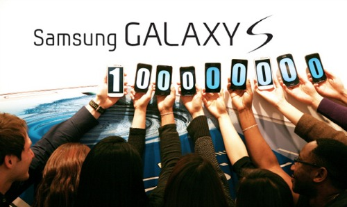 samsung-galaxy-s-100-million.jpg