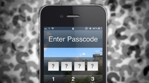 iphone-passcode-hack