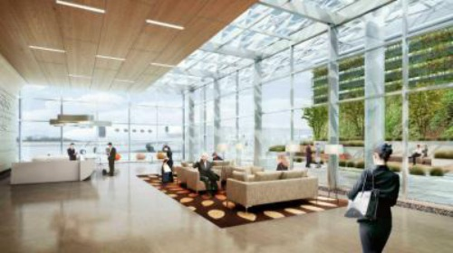 google-airport