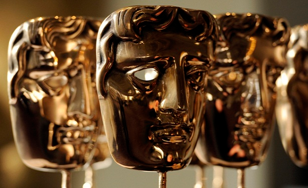 BAFTA Games Awards 2013