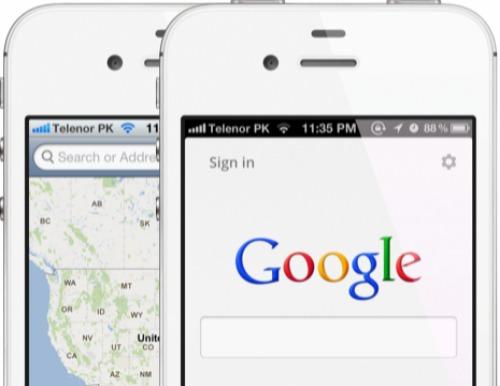 Google-iOS-default.jpg