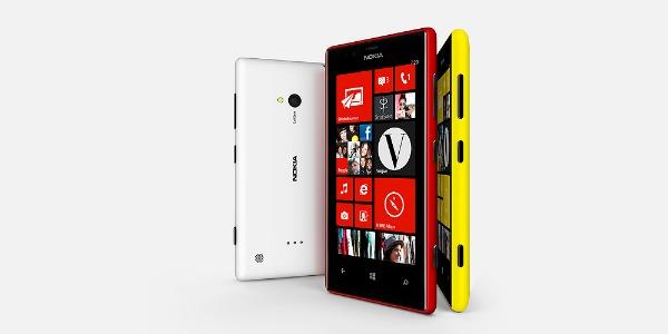 Nokia-Lumia-720.jpg