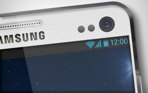 Samsung-Galaxy-S-IV-.jpg