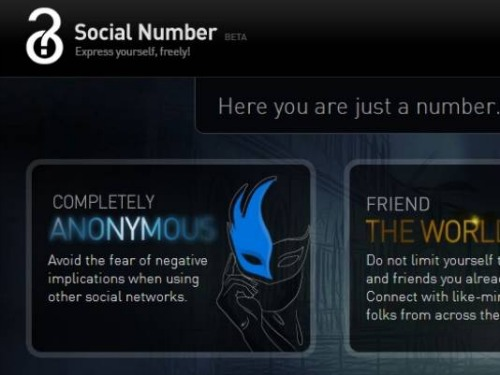 Social-number.jpg