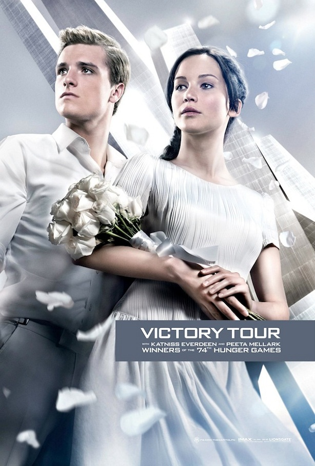 Victory Tour-Catching Fire-01