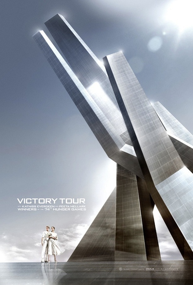 Victory Tour-Catching Fire-02