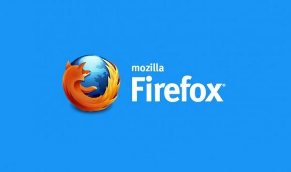 firefox-windows-8