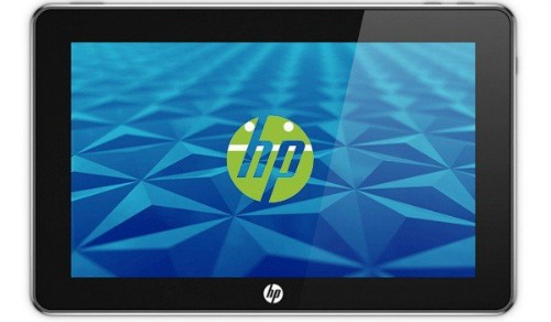 hp-android.jpg
