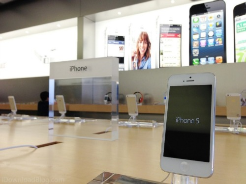 iPhone-5-at-Apple-Store-1024x768.jpg