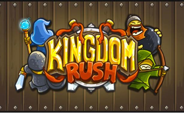 kingdomrush