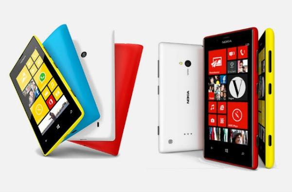lumia-520-720.jpg
