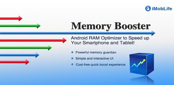 memorybooster.jpg