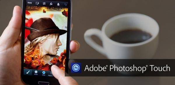 photoshop-touch.jpg